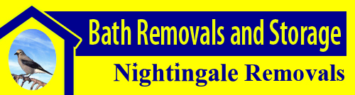 Bath Removals and Storage 01225 738220