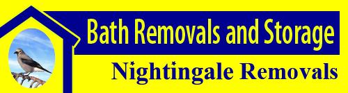 bath removals storage somerset nightingale