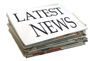 Bath Removals and Storage Property News