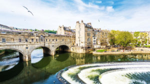 Bath and Somerset News | Removals Storage Nightingale 01225 738220