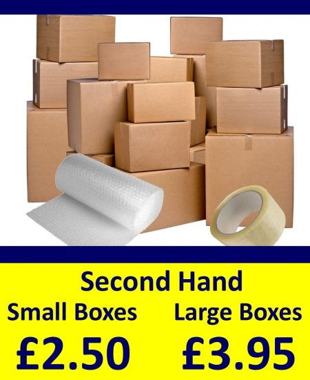 Home-Office-Poster-5-Large-and-Small-Boxes-Portrait.jpg